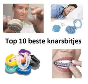 beste-bitje-tegen-tandenknarsen
