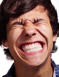 splint-tandenknarsen