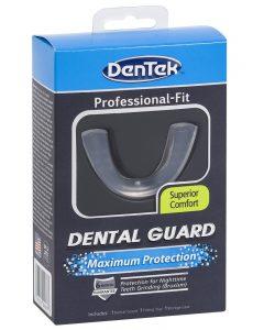beste-middel-tegen-tandenknarsen